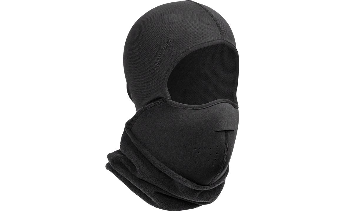 Hel ansiktsmaske vindtett Outtrek L/XL