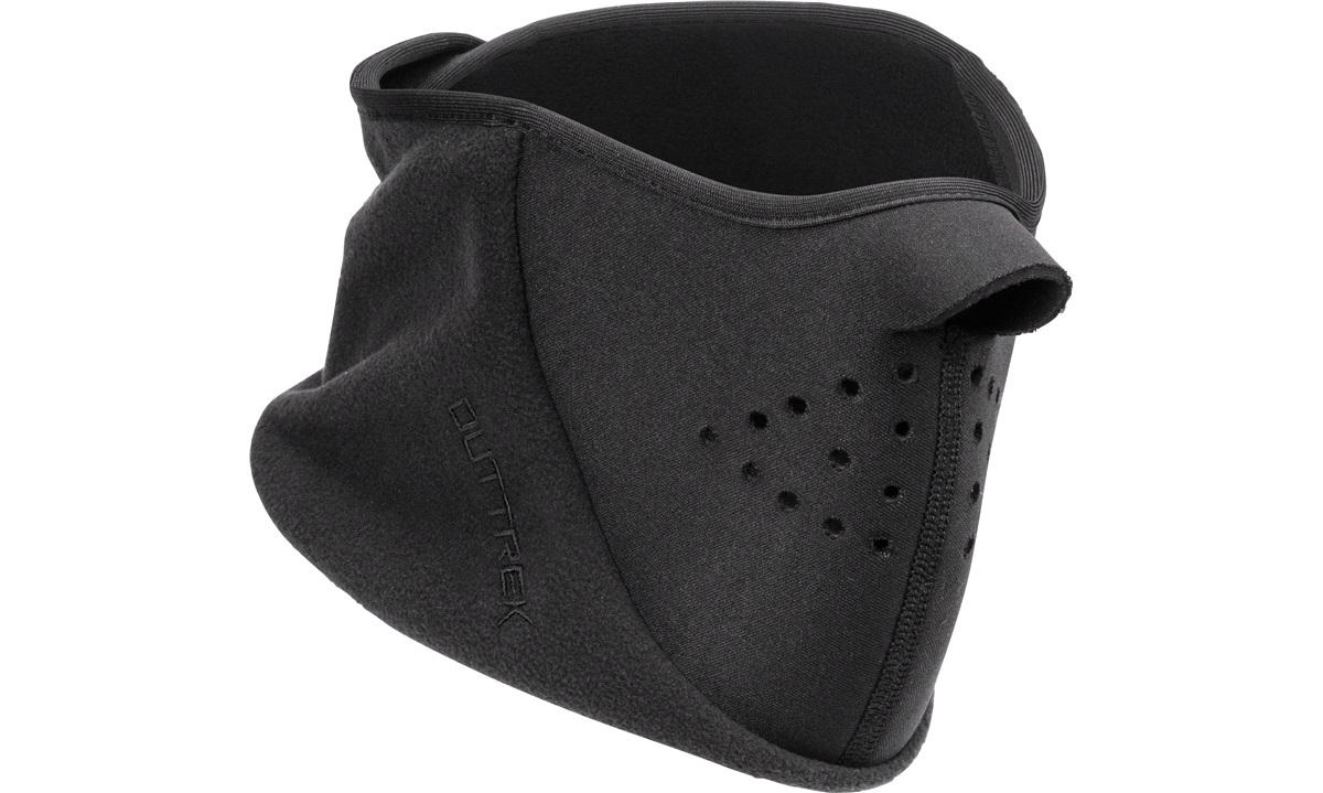 Ansigtsmaske vindtæt Outtrek S/M