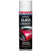 Selaclean Professional Glass Cleaner