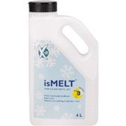 X-it isMELT 4 ltr.