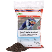 Leca Safe Antiskli, 10 Ltr.