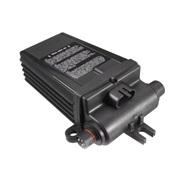 DEFA Batterilader 1210