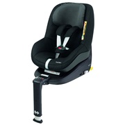 Maxi Cosi 2-way pearl