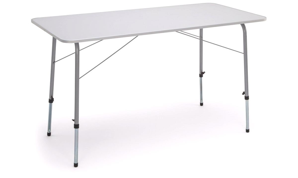 Bord, Dining, 120x60x69 cm