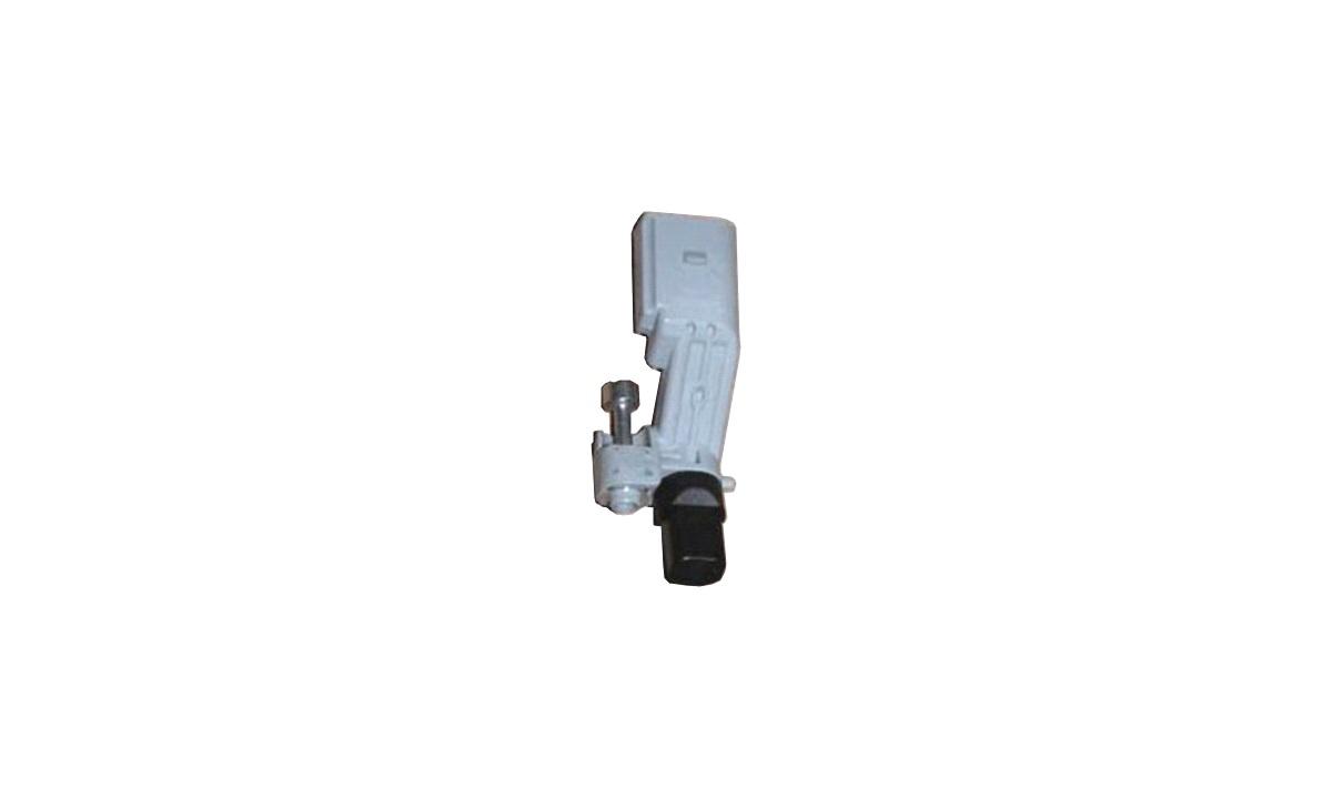 Impulsensor, krumtapaksel - (OSSCA)