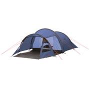Telt, Easy Camp Spirit 300, 3-pers/blå