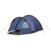Telt, Easy Camp Eclipse 500, 5-pers/blå