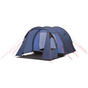 Telt, Easy Camp Galaxy 300, 3-pers/blå