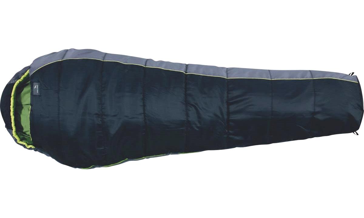 Sovepose, Easy Camp Orbit 200