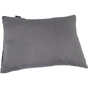 Hovedpude Camp+nature Travel Pillow Dlx