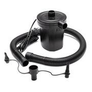 Luftpumpe til luftmadrasser 230 V