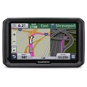 Navigation Garmin Dezl 570LMT Europe