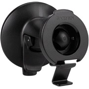 Suction Cup Mount Garmin