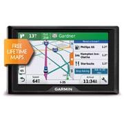 Navigation Garmin Drive 50LM Vesteuropa