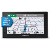 Navigation Garmin DriveAssist 50LMT Euro
