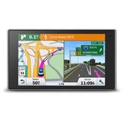 Navigation Garmin DriveLux 50LMT Europa