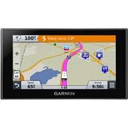 Navigation Garmin Camper 660LMT-D Eu+kam