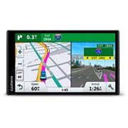 Navigation Garmin DriveSmart 61LMT-D