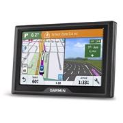 Navigation Garmin Drive 51 LMT-S Vesteur