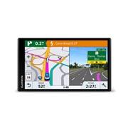 Navigation Garmin DriveSmart 61 LMT-S VE