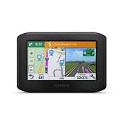 Navigation Garmin zumo 396LMT-S Europa