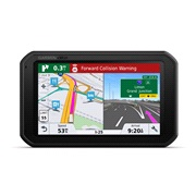 Navigation Garmin dezlCam 785 LMT-D Euro