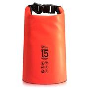 Taske Camp+Nature Dry Bag 1,5L, vandtæt