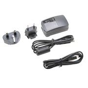 AC Adapter Micro B 230V Garmin