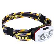 Hodelykte Coleman LED +100