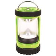Coleman oppladbar lanterne Push 200