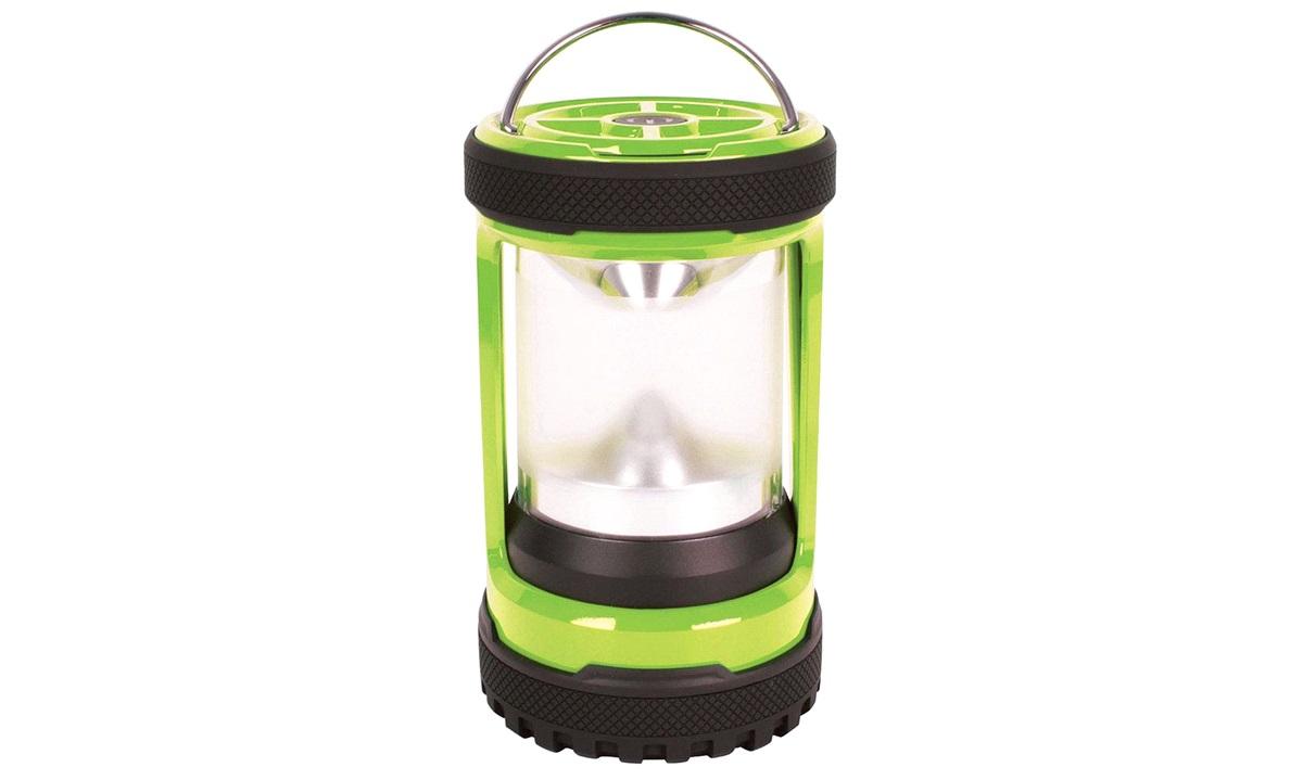 Coleman lanterne Push 200