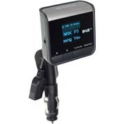 Tiny Audio C2 DAB adapter