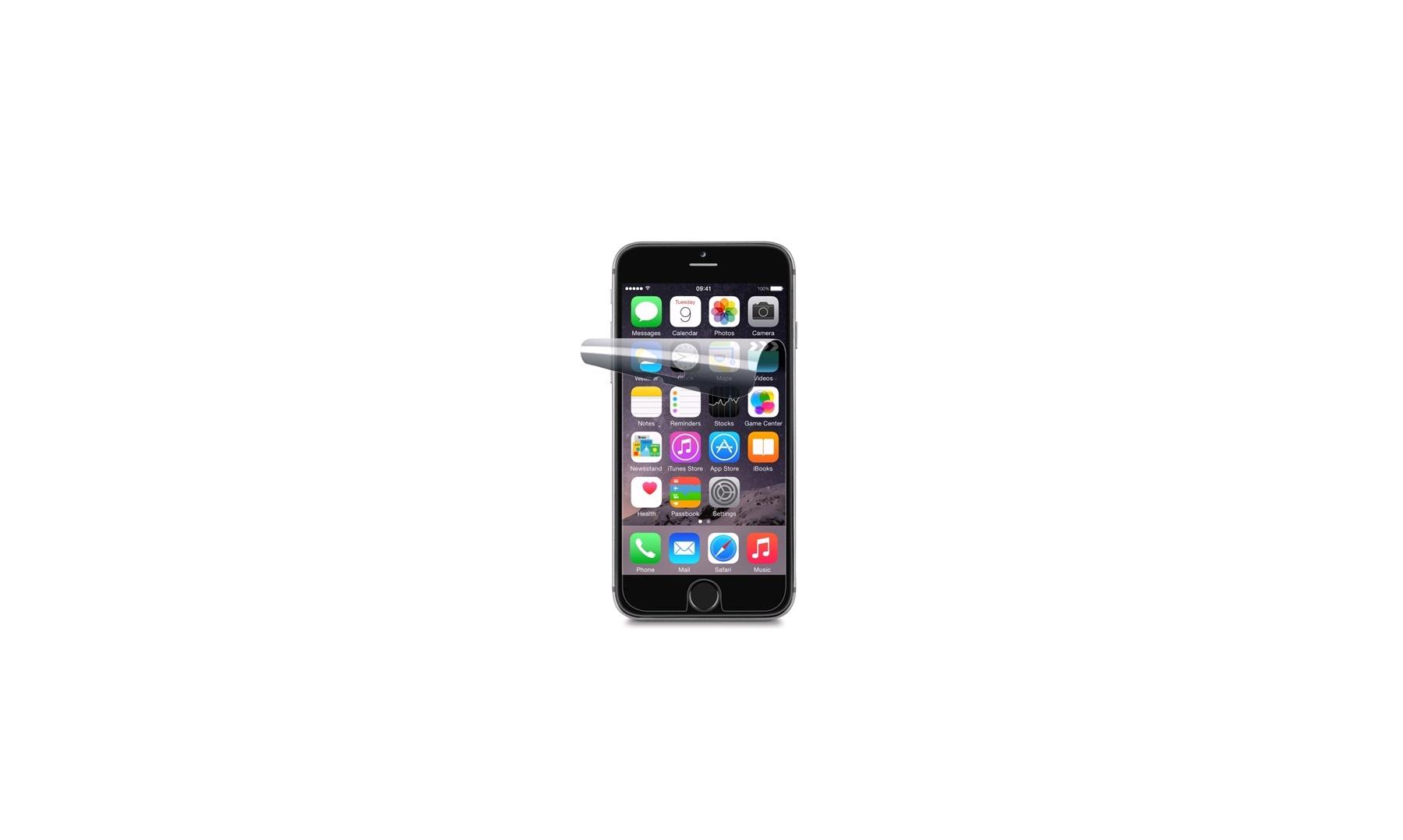 Bluetooth karaokemikrofon Ipod Iphone Ipad thansen.no