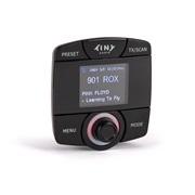 Tiny Audio C6 DAB+ adapter