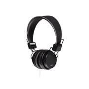 Tiny Audio H.3 Sort og Hvit