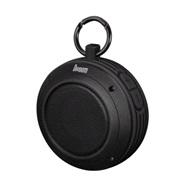 Divoom Voombox Bluetooth Høyttaler