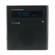 Tiny Audio M5 DAB+ radio
