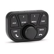 Tiny Audio C10 DAB+ adapter