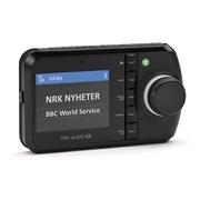 Tiny Audio C5 DAB+ Adapter