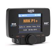 Tiny Audio C3+ DAB+ adapter