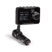 Tiny C7 DAB+ adapter