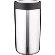 Stelton To Go Click Steel Krus 0,2 l