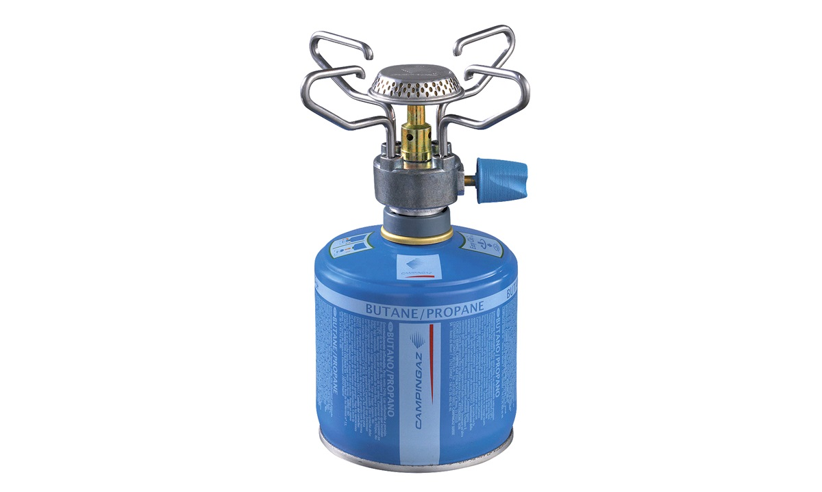 Gasskokebluss CampingazBleuet Micro Plus