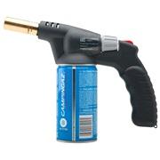 Blæselampe Campingaz TH2000 PZ m. gas