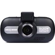 Bilkamera DVR Nextbase 512GW
