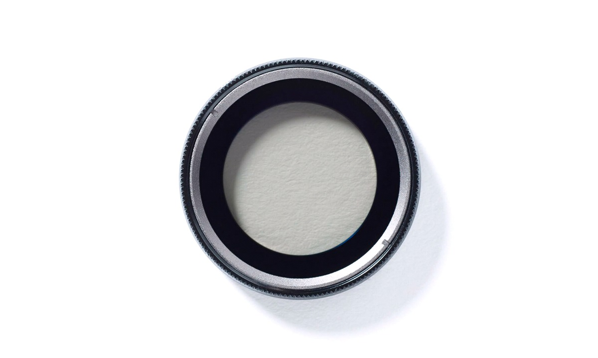 Cam Polarizing Filter NextBase