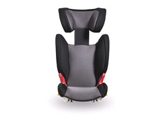 Af modish Autostol - Barnestol samt ISOFIX - Alt til din bil - samlet ét CB06