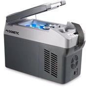 Køleboks DOMETIC CoolFreeze CDF11