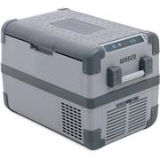 Køleboks DOMETIC CoolFreeze CFX 50