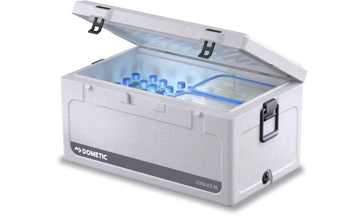 Kjøleboks DOMETIC Cool-Ice 87L WCI-85